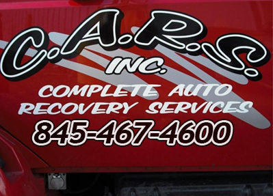 Best Auto Recovery >> Complete Auto Recovery Services Towing In Middletown Ny